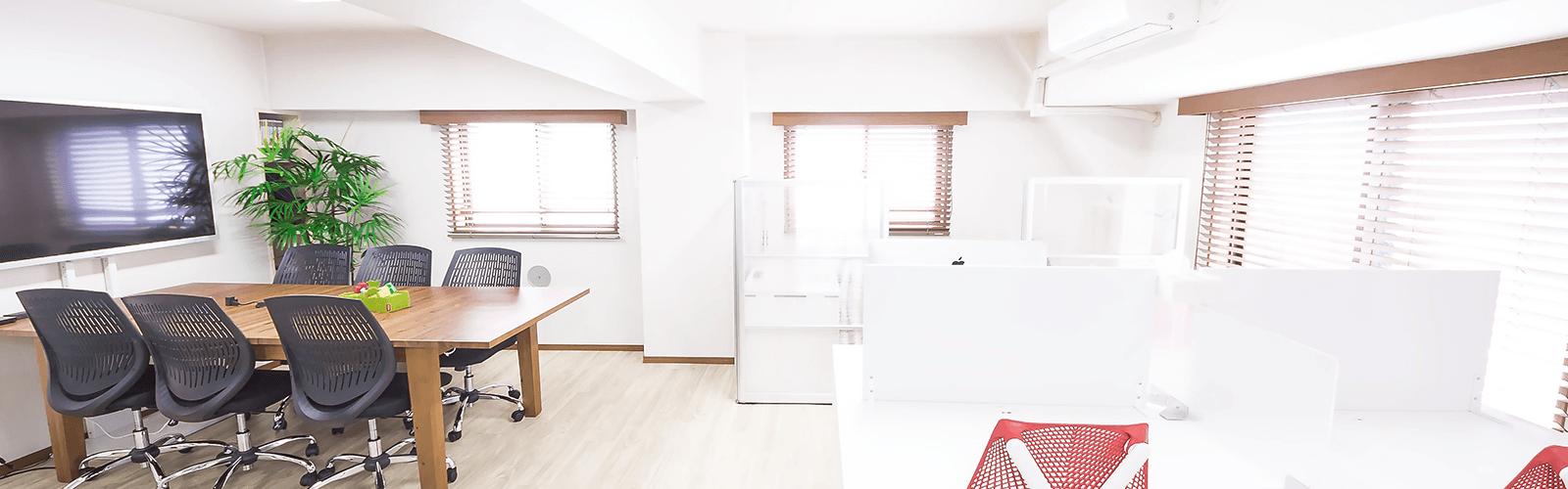 Airbnb,エアビーアンドビー,代行,投資,日本,料金,法律