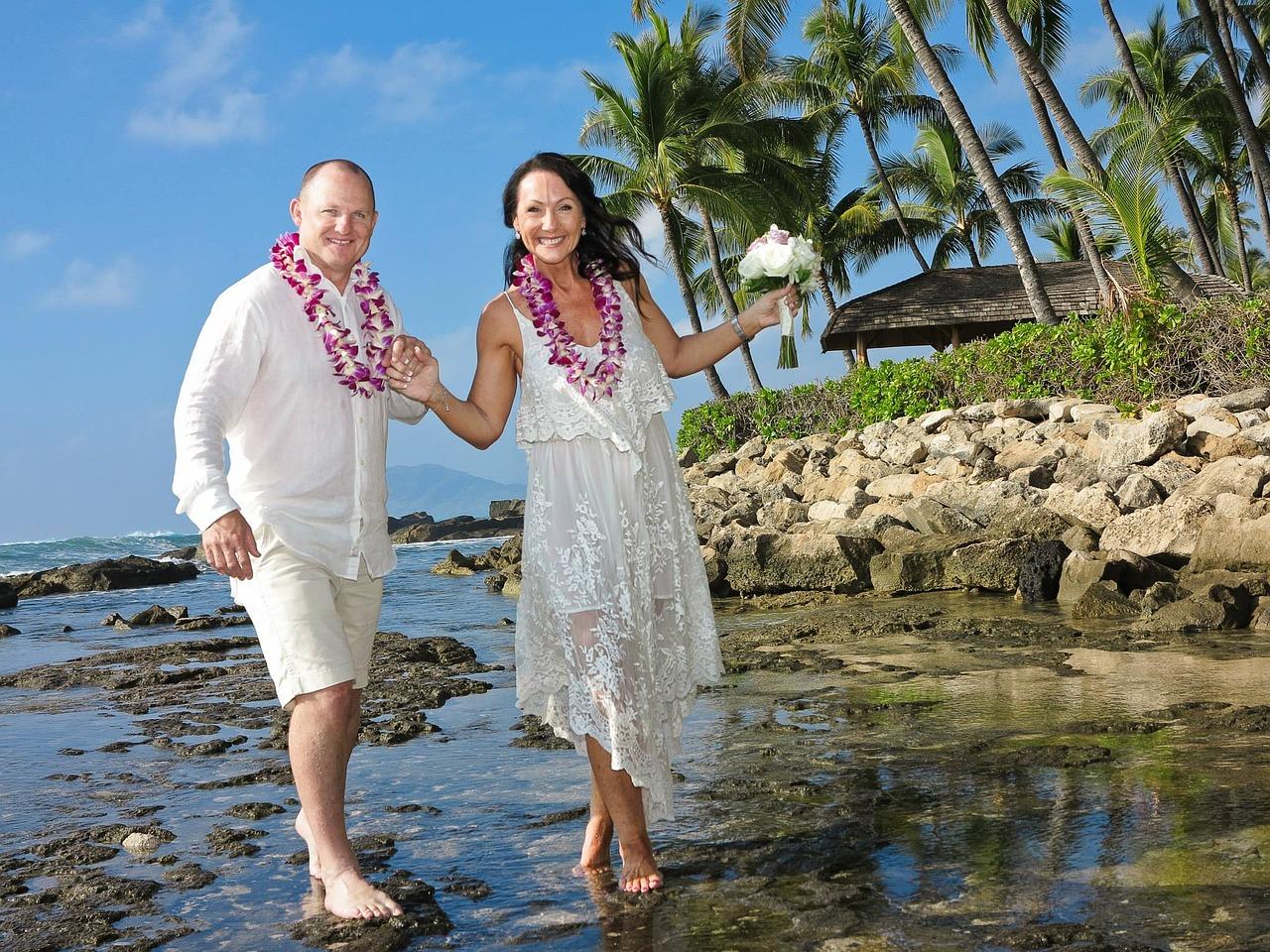 ハワイの豪邸にAirbnb(エアビーアンドビー)で宿泊できる!